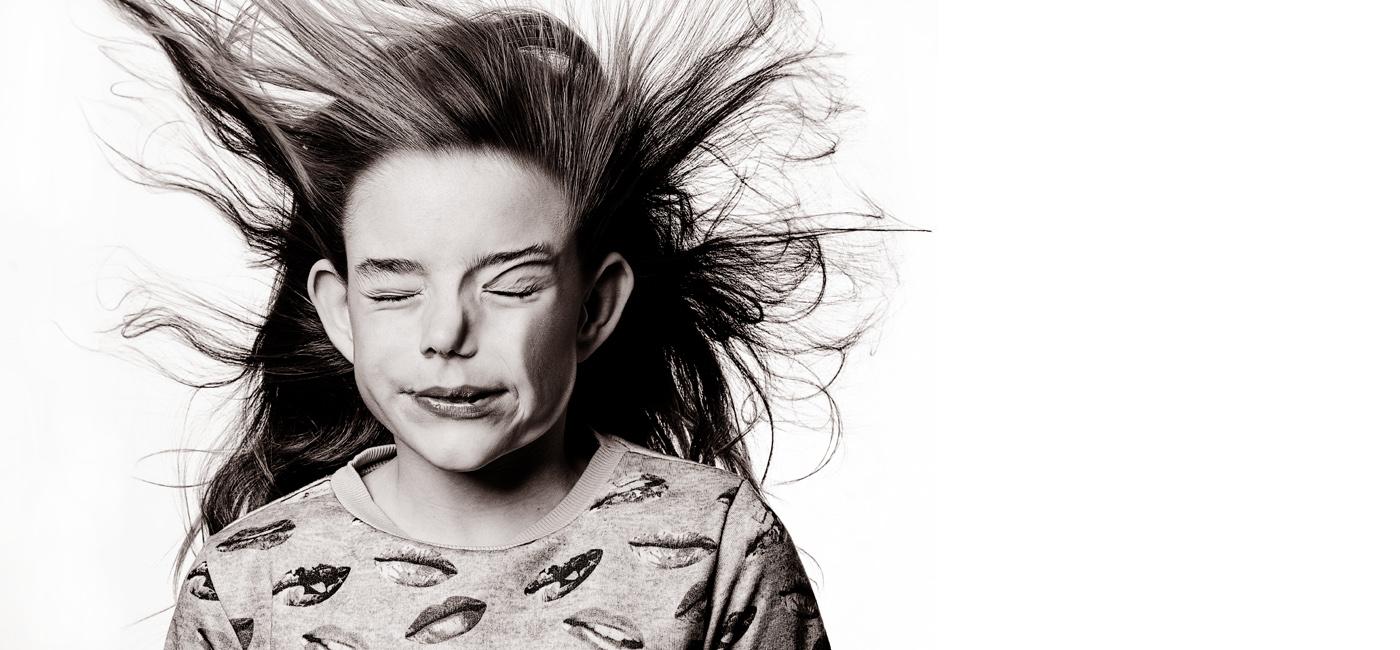 lola-wind
